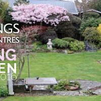 Spring Garden Award Winners 2016