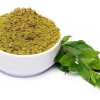 Herb of the Month – Red Henna