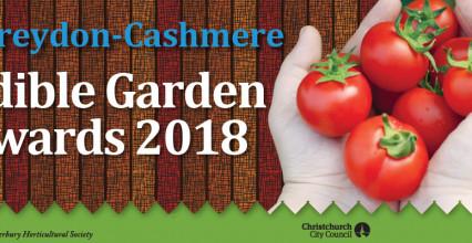 Spreydon-Cashmere Results 2018