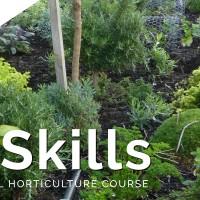 HortSkills Intermediate Course 2019