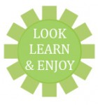 Look&Learn-logo