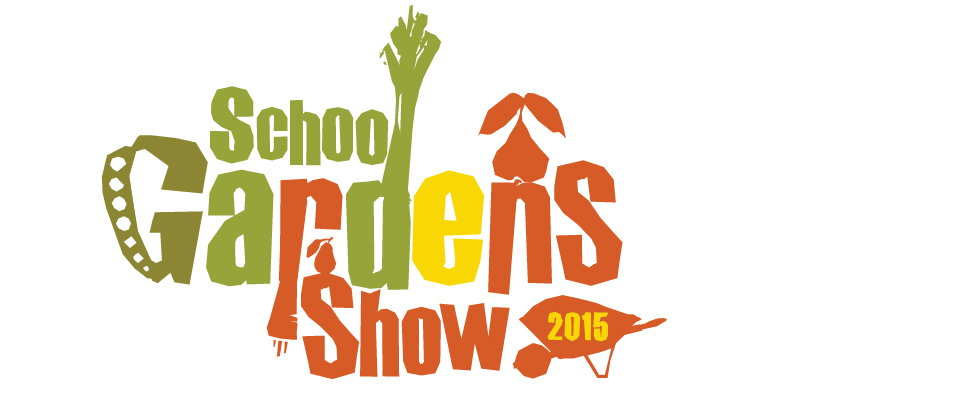 Oderings School Gardens Show update – November 2014