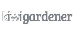 Kiwi Gardener