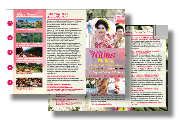Thailand-Tour-brochure