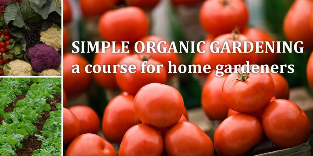 organic-course