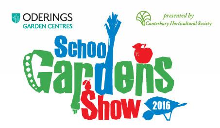 School Gardens Show