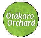 otakaro