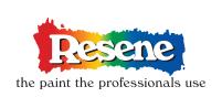 Resene Paints Logo