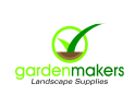Garden Makers Logo