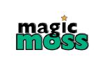 magic-moss