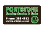 Portstone Nursery
