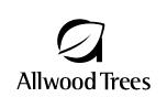 allwood