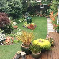ep-garden